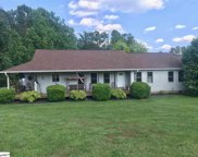 100 Georges Knoll, Easley image