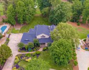 4 Rugosa Way, Greer image