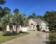 4371 Winged Foot Ct., Myrtle Beach image