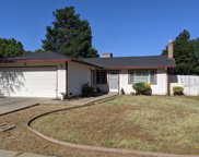 1670  Mosswood Drive, Yuba City image