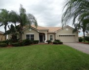 3220 Winding Trail, Kissimmee image