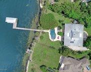 4055 Old Settlement, Merritt Island image