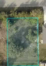 14070 Cedardale ST, Fort Myers image