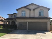 14407 Ithica Drive, Eastvale image