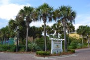 Lot 36 Ventana Blvd, Santa Rosa Beach image