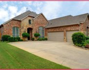 9645 Sam Bass Trail, Fort Worth image