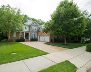 4029 Fremantle Cir, Spring Hill image