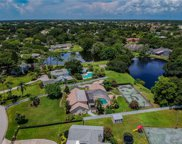 1835 Jessica Road, Clearwater image