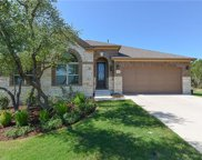 1233 Bearkat Canyon Dr, Dripping Springs image