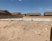 6050 S Calico  Avenue, Fort Mohave image