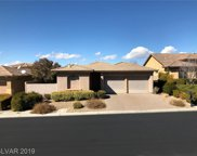 26 HUNT VALLEY Trail, Henderson image