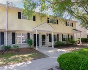 507 Stinson Drive Unit #11d, Charleston image