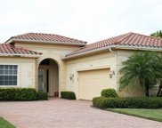 18170 Parkside Greens DR, Fort Myers image