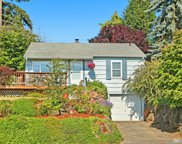 10231 33rd Ave SW, Seattle image