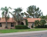 14450 N 54th Place, Scottsdale image
