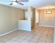 5751 N Kolb Unit #30101, Tucson image