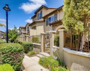 16933 New Rochelle Way #71, Rancho Bernardo/4S Ranch/Santaluz/Crosby Estates image