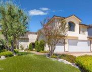 5627 Silver Valley Avenue, Agoura Hills image