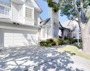 216 Bradbury Ln, Redwood City image