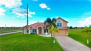 2400 NW 7th AVE, Cape Coral image
