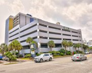 2701 S Ocean Blvd Unit 902, Myrtle Beach image