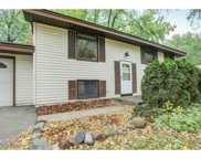 443 111th Avenue NW, Coon Rapids image
