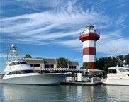 82 Harbour Town Yacht Basin, Hilton Head Island image