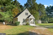 16317 Maple Dr, Bowling Green image