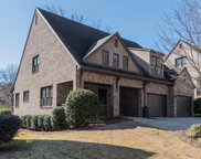 332 Stone Brook Cir, Hoover image