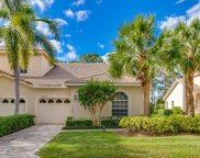 9325 World Cup Way, Port Saint Lucie image