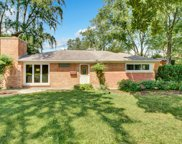 2188 Dehne Road, Northbrook image