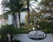 690 Island Way Unit 412, Clearwater Beach image