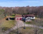 8597 Pickerel Lake Rd, Petoskey image