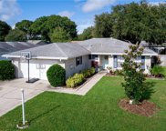 905 E Heron Circle, Winter Haven image