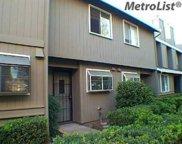 5644  Hamilton Street Unit #61, Sacramento image