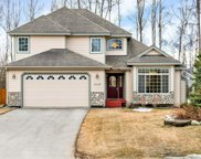 16408 Mills Park Cir Circle, Eagle River image