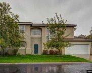 9685 Otter Way, Reno image