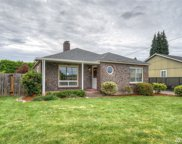 920 18th St NW, Puyallup image