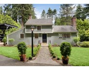 7415 SW HUNT CLUB  LN, Portland image