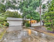 109 Whippoorwill Drive, Altamonte Springs image