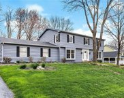 14535 Exton, Chesterfield image