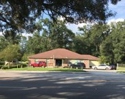 3809 MONCRIEF RD W, Jacksonville image