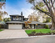 255 Evelyn Drive, Pleasant Hill image