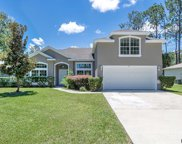 10 Ryder Place, Palm Coast image