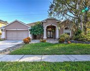 709 Timberwilde Avenue, Winter Springs image