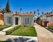 858 Clintonia Ave, San Jose image