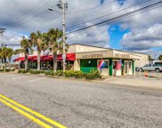 510 N 9th Avenue, Myrtle Beach image