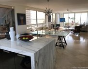 1541 Brickell Ave Unit #c-605, Miami image