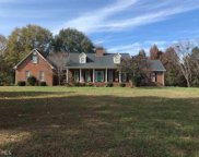 6615 Big Texas Valley Rd, Rome image