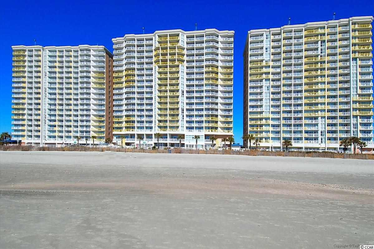 Realtors In North Myrtle Beach South Carolina